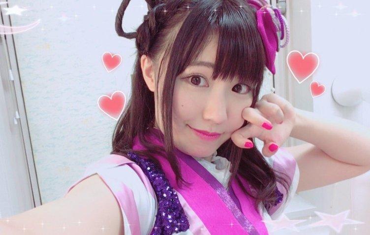 【1月15日】美少女でシャイニーな月曜! 最高にPOPな女の子画像まとめ【声優編】