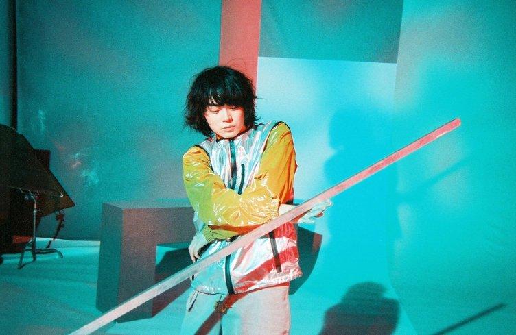 """菅田将暉、""""ベストフンドシスト""""受賞でふんどしの思い出語る「おしりって冷たくなりすぎると…」"""