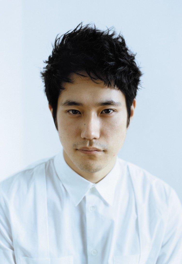 『聖☆おにいさん』主演は松山ケンイチ、染谷将太 山田孝之も失禁