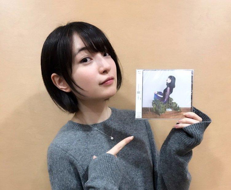 【2月26日】月曜から罪深い美貌! 最高にPOPな女の子画像まとめ【声優編】