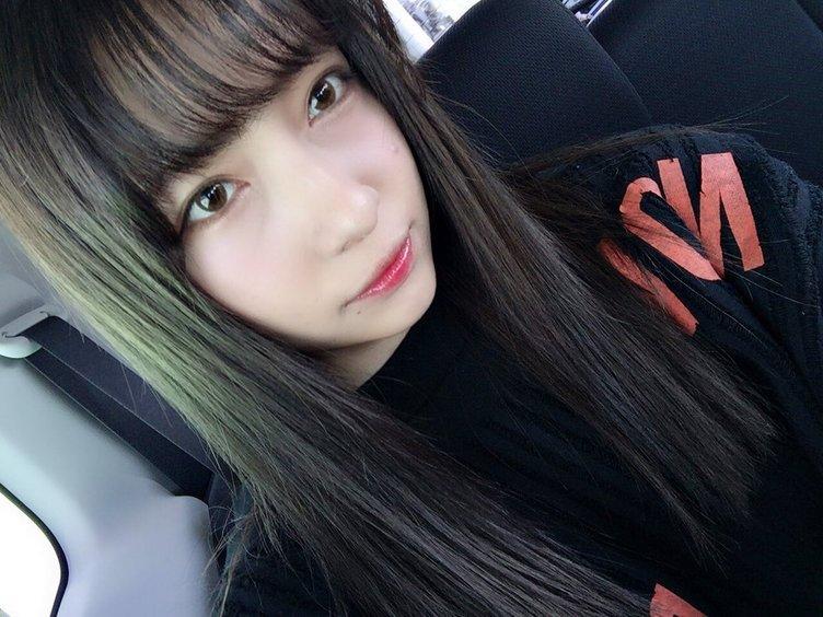 【2月22日】天使の土砂降り! 最高にPOPな女の子画像まとめ【アイドル編】
