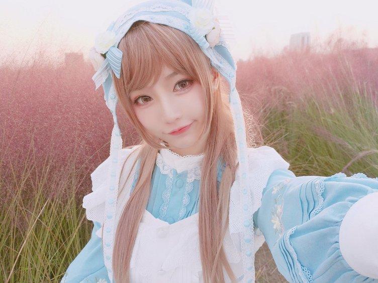 【3月4日】天使の破壊力… 最高にPOPな女の子画像まとめ【コスプレイヤー編】