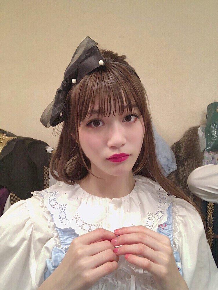 【3月28日】可愛いのゴールデンタイム! 最高にPOPな女の子画像まとめ【モデル編】