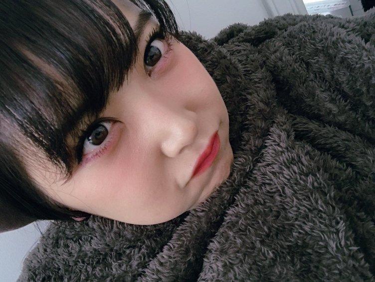 【3月1日】かわいいは正義! 最高にPOPな女の子画像まとめ【アイドル編】