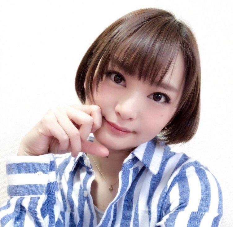 【3月5日】キュートな刺激足りてる? 最高にPOPな女の子画像まとめ【声優編】