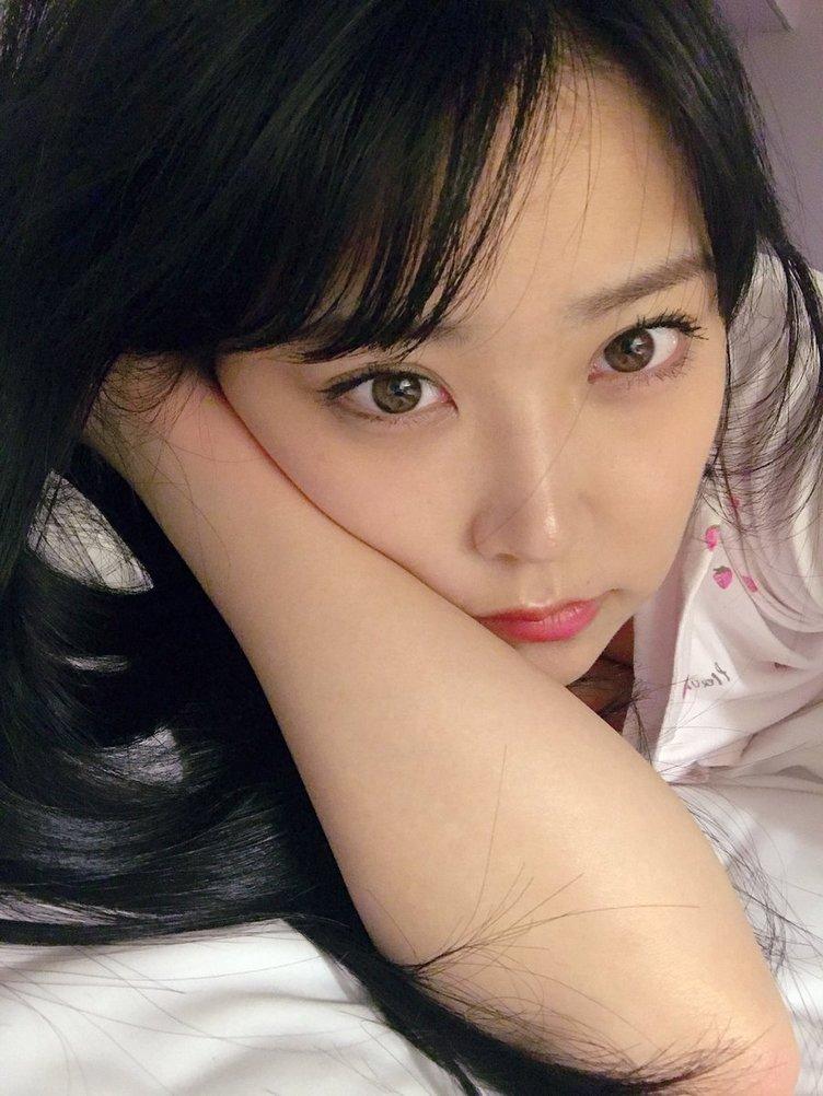 【4月19日】アイドルの1週間を覗き見! 最高にPOPな女の子画像まとめ【アイドル編】