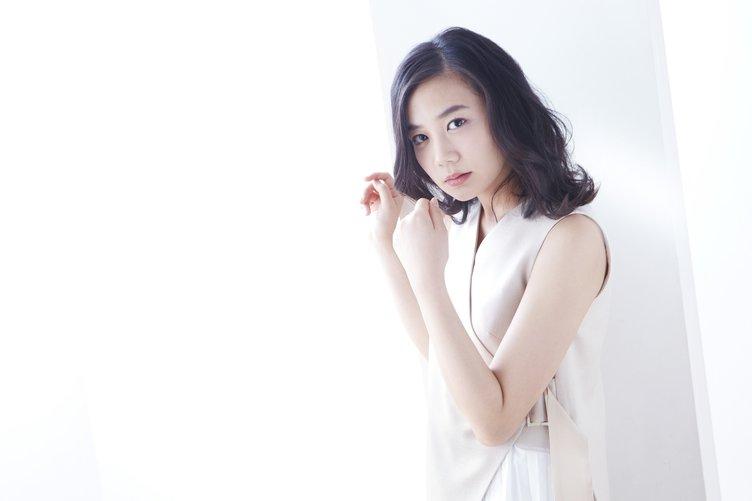 千眼美子(清水富美加)デビュー曲が配信 作詞作曲は大川隆法