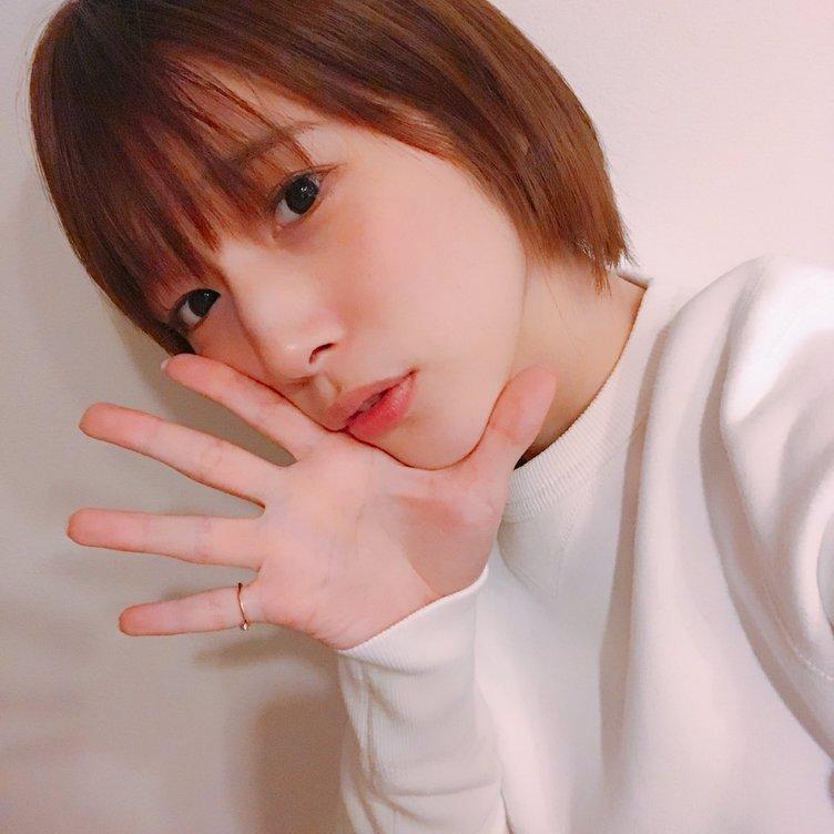 【4月30日】天使の癒しを浴びる月曜! 最高にPOPな女の子画像まとめ【声優編】