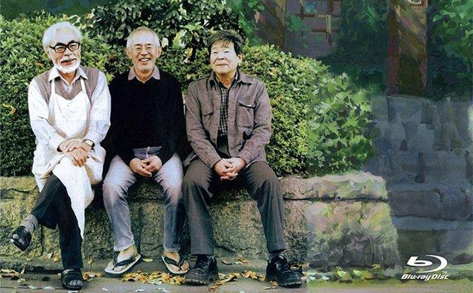 ジブリ高畑勲監督が逝去 海外レビューサイトで最も評価されている作品とは?