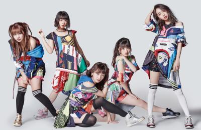 Cheeky Parade解散を発表 AVEXのアイドル専門レーベルからGEMに続き