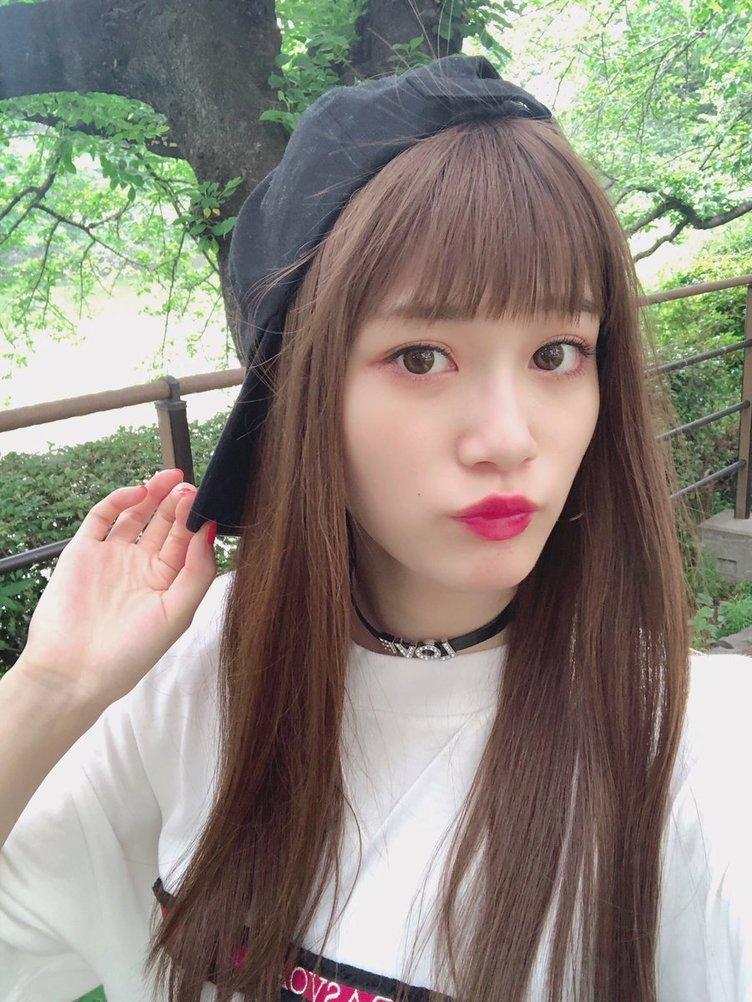 【5月9日】魅惑のプリンセス! 最高にPOPな女の子画像まとめ【モデル編】