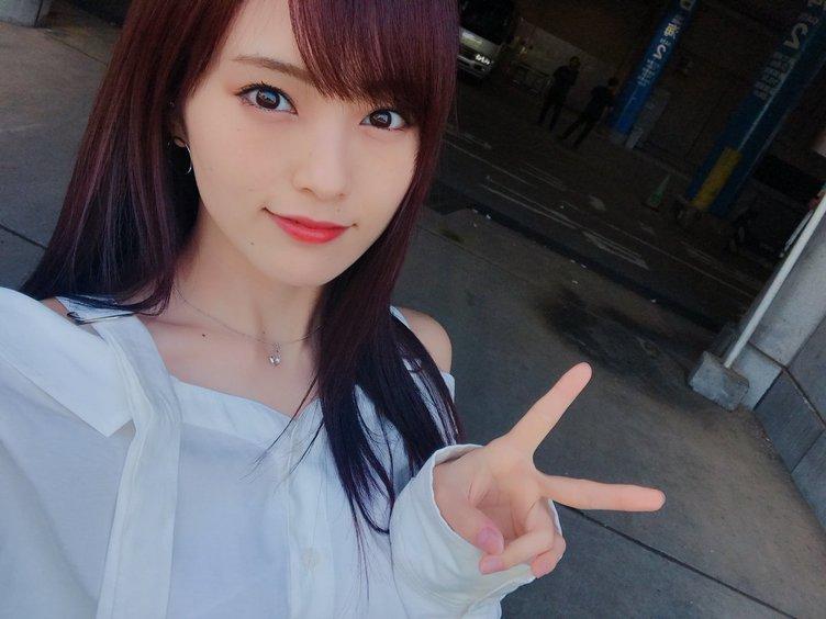【5月3日】キュートな美少女に癒される! 最高にPOPな女の子画像まとめ【アイドル編】