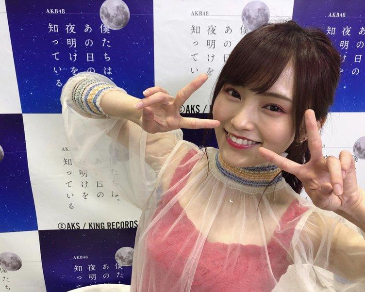 【5月17日】眩しい笑顔にノックアウト! 最高にPOPな女の子画像まとめ【アイドル編】
