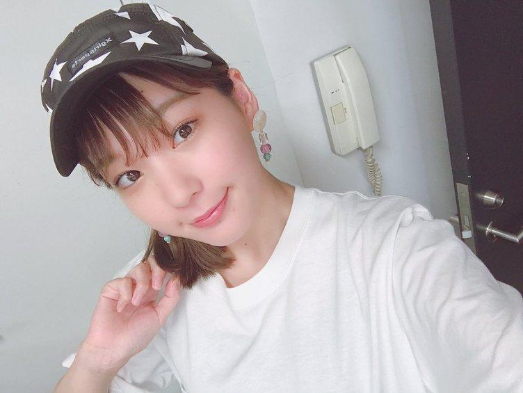 【5月28日】キュートな瞳でノックアウト! 最高にPOPな女の子画像まとめ【声優編】