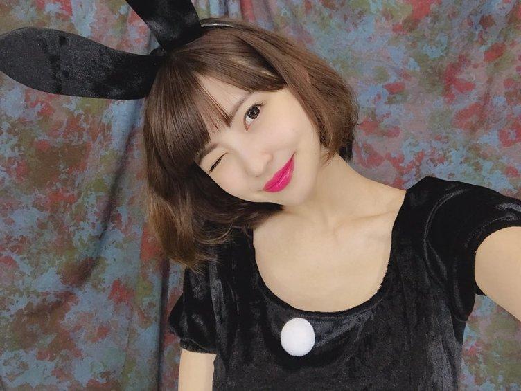 【5月25日】プレミアムなフライデーに添える美女! 最高にPOPな女の子画像まとめ【グラドル編】