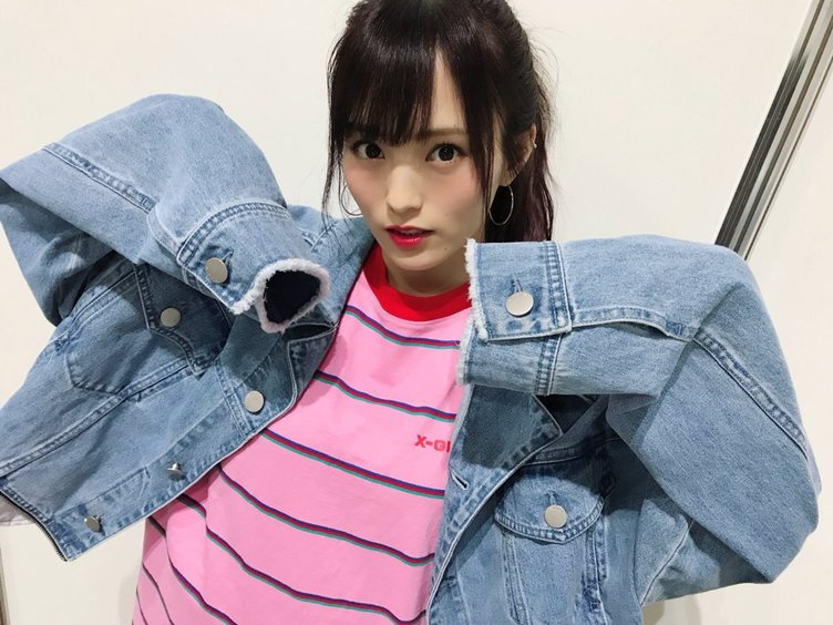 【5月24日】キュートなマドンナ大集合! 最高にPOPな女の子画像まとめ【アイドル編】