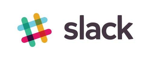 チャットツール「Slack」が世界規模でシステム障害 各地の悲鳴をお聞きください…【復旧を追記】
