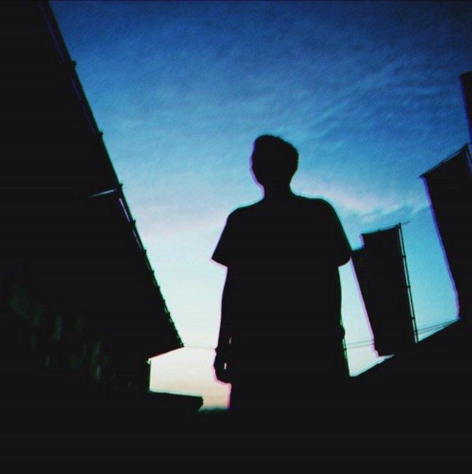 JJJとKID FRESINO「MIND(yefreestyle)」公開 Febbへ捧げる一曲か