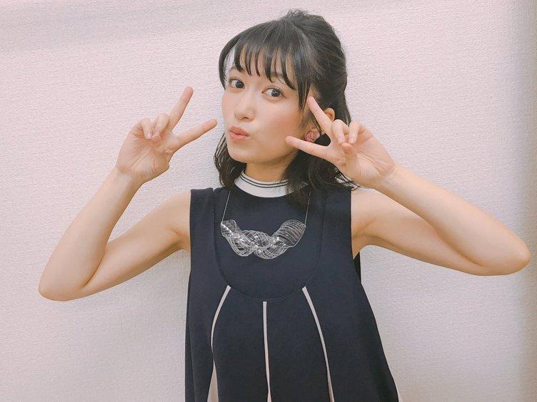 【6月4日】キュートを極める月曜! 最高にPOPな女の子画像まとめ【声優編】