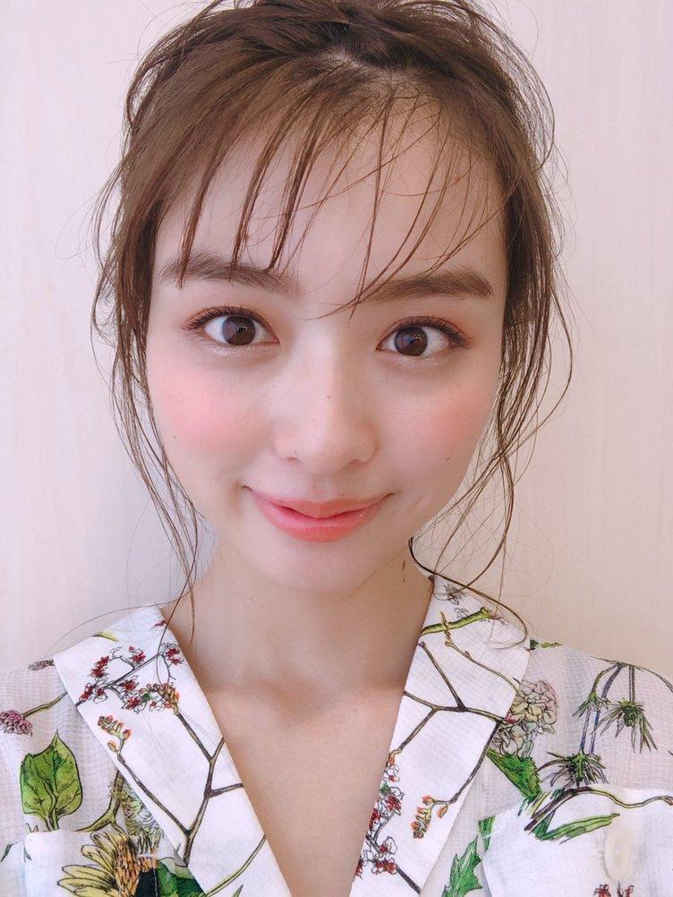 【6月15日】美天使の誘惑! 最高にPOPな女の子画像まとめ【グラドル編】