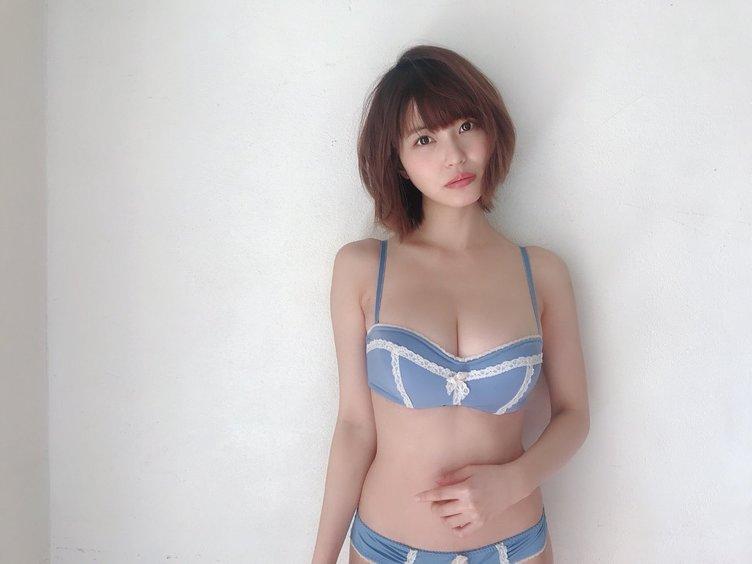 【6月1日】妖艶な大人の女性たち! 最高にPOPな女の子画像まとめ【グラドル編】