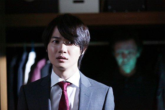 稲垣吾郎の『ほん怖』放送決定 平成最後の夏も「はい!吾郎さん!」