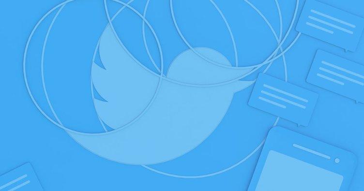 クソリプも危ない? Twitter、不健全なアカウントをロック