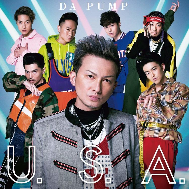 Tik Tokの人気曲「U.S.A.」「め組のひと」がLINE MUSICでプレイリストに