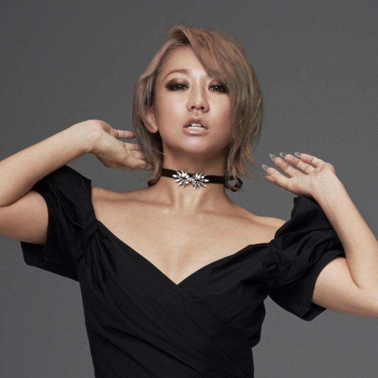 【Tik Tokで大流行】JKモデルが熱狂する倖田來未「め組のひと」配信