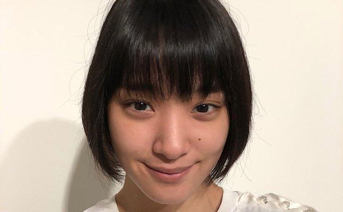 剛力彩芽、ZOZO前澤との交際や女優業に言及 Instagramに長文綴る