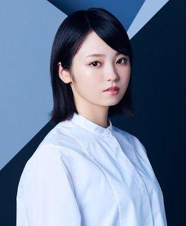 欅坂46 今泉佑唯が卒業を発表 グループ初期からの人気メンバー