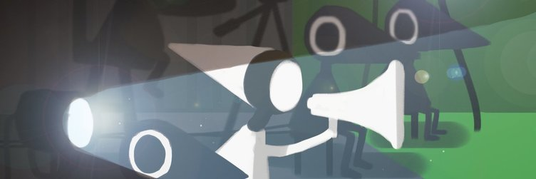 絶賛されたインディーゲーム『Monument Valley』映画化 実写とCGで表現