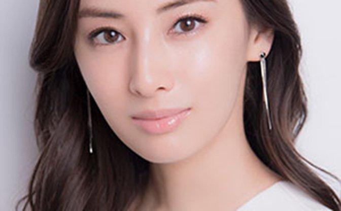 野木亜紀子、NHKドラマ初執筆 『フェイクニュース』で北川景子とタッグ