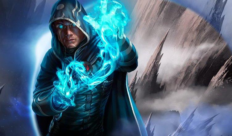 「Magic ARENA」オープンβを告知 DCG版『Magic: The Gathering』が動き出す