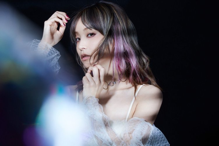 LiSA 12月12日に14thシングル発売 SAOシリーズ最新作のOPに名曲『シルシ』チーム集結
