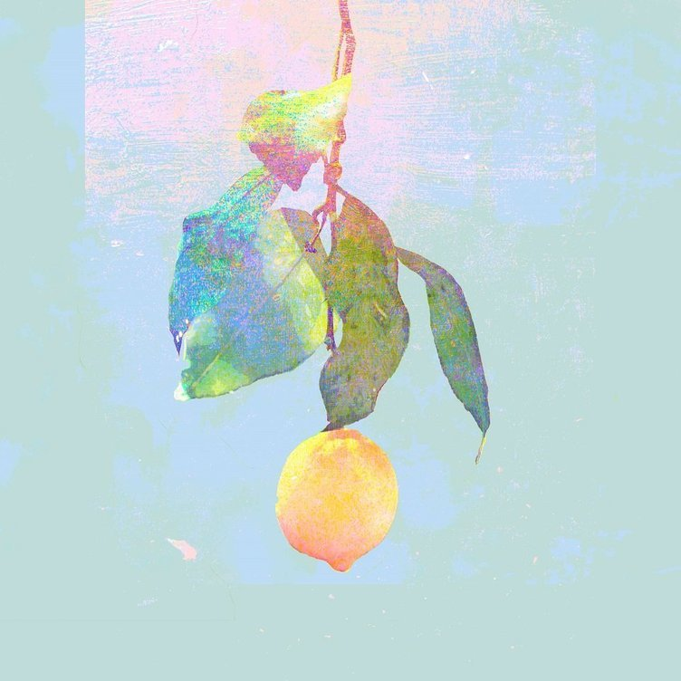 """米津玄師「Lemon」が""""ダブル・ミリオン""""突破!フィジカル&デジタル合算で200万セールス超え"""