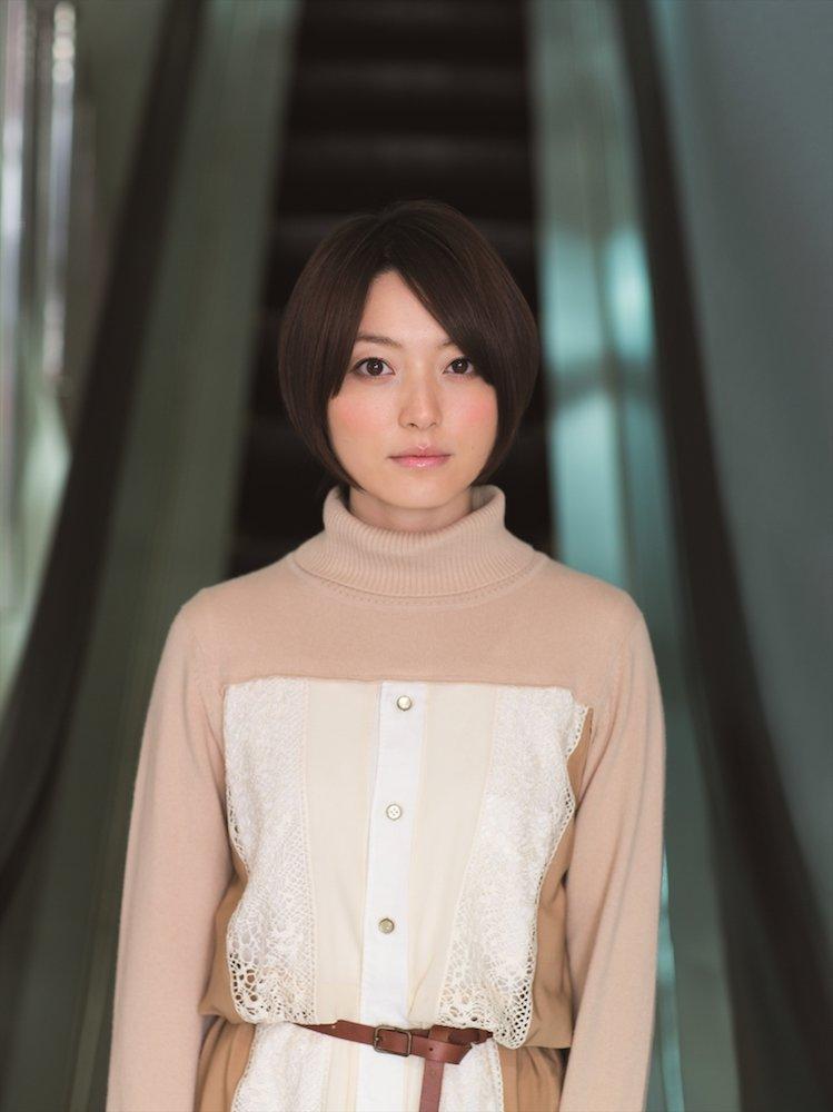 花澤香菜さん、待望のキャラソン配信 プロデュースはベボベ小出祐介