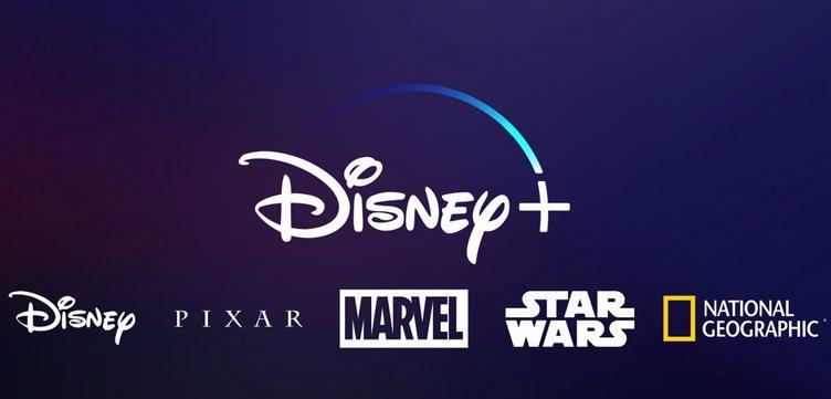 ディズニー動画配信サービス「Disney+」が2019年スタート 業界が震撼