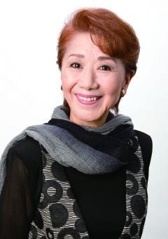 声優の藤田淑子さん逝去 「デジモン」太一や「ダイの大冒険」ダイ、キテレツなど
