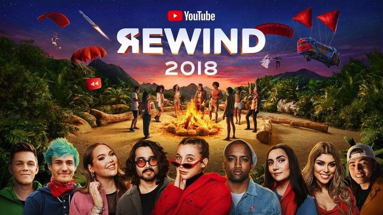 低 評価 ランキング Youtube