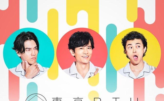 稲垣吾郎14年ぶりソロ曲リリース 川谷絵音が作曲した主演ドラマ主題歌