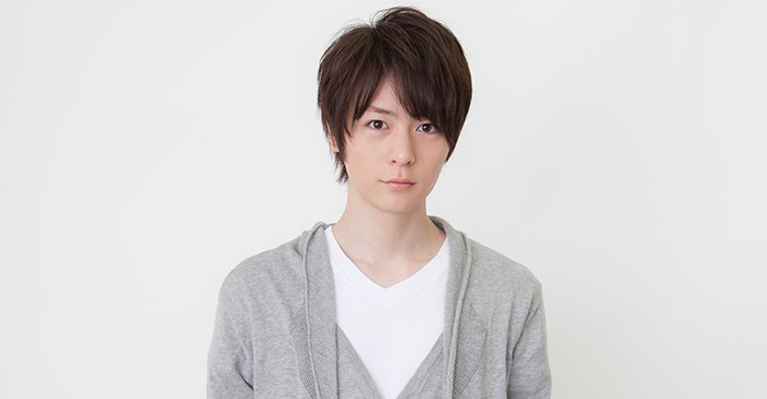 仮面ライダー俳優 犬飼貴丈、NHK朝ドラへ 『けもなれ』から出演続く注目株