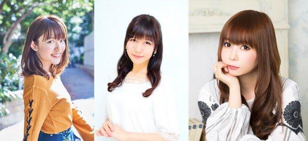 rekomatsu_mikako2018