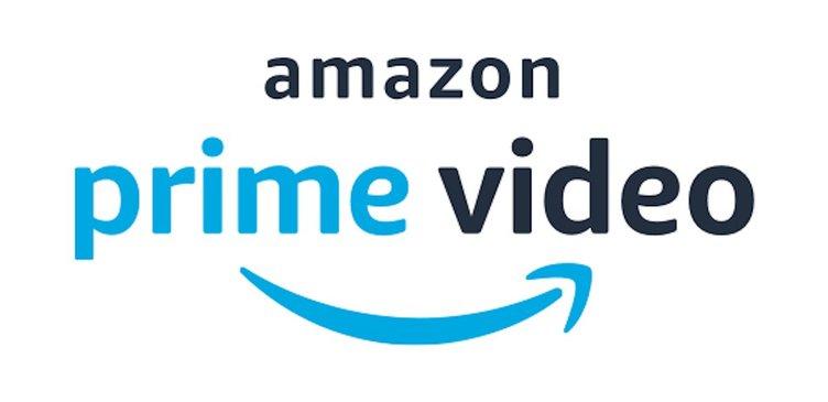 動画配信サービス人気No.1「Amazonプライム・ビデオ」 認知比較は「Hulu」に軍配
