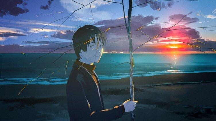 """loundrawのアニメスタジオ「FLAT STUDIO」 """"小説家""""の佐野徹夜が加入"""