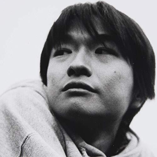 小沢健二、キムタク金麦CMの「強い気持ち・強い愛」リミックスを突如配信