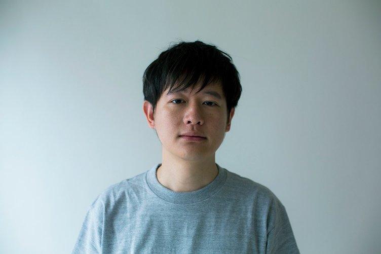 「抱きしめて」MVも好評のbutajiが、君島大空と共演 注目のシンガーソングライター