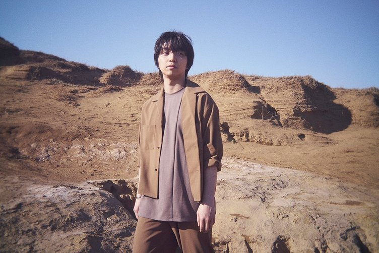 Kōki,が、三浦大知に楽曲提供「深い切なさと大きな愛を感じるメロディ」