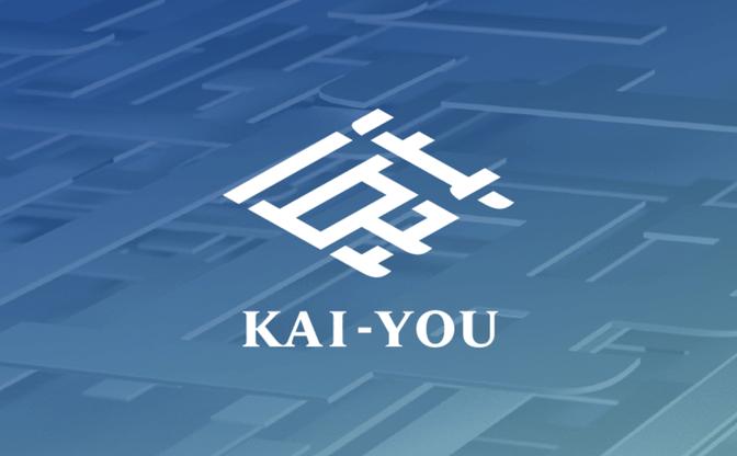KAI-YOUではエンジニアを募集中!