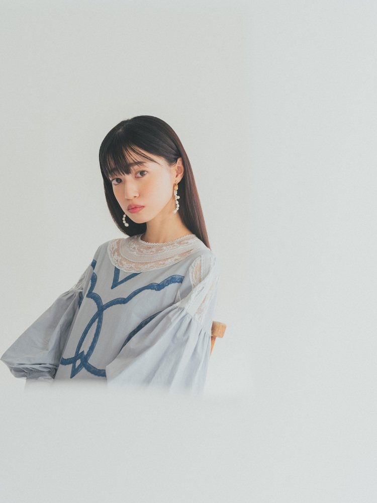 川谷絵音×菅野よう子 新人声優 結城萌子のデビューCDに楽曲提供